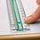 Thumbnail: Linex Super Linjal 40 cm