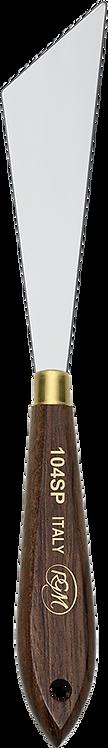 Kreaktiv Palettkniv Plus - 104 SP
