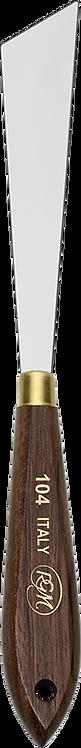 Kreaktiv Palettkniv Plus - 104
