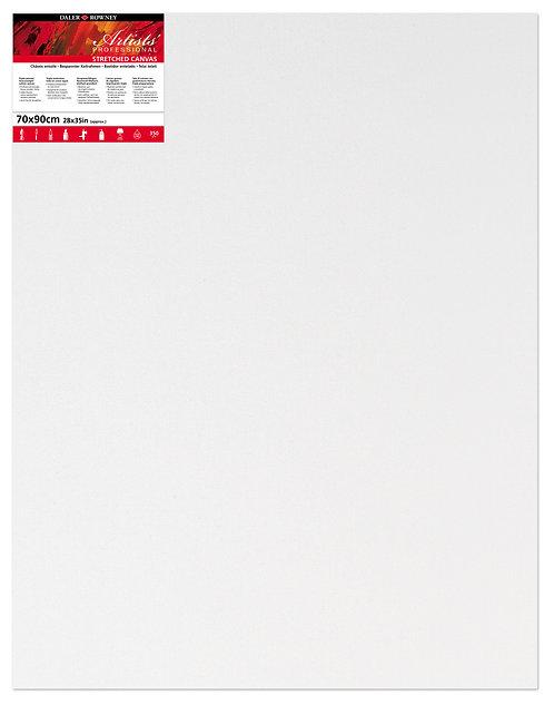 DR Artist's Canvas 70x90 cm