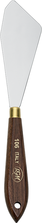Kreaktiv Palettkniv Plus - 106