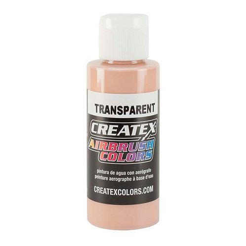 Createx Airbrush - Peach 60 ml.