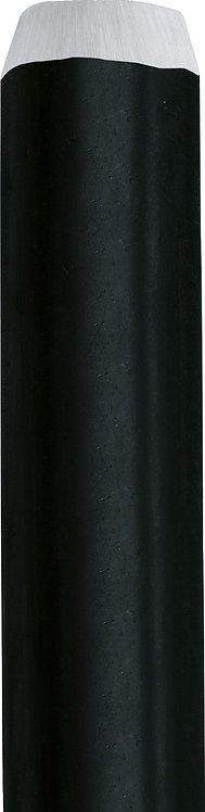RGM Linokniv - 305