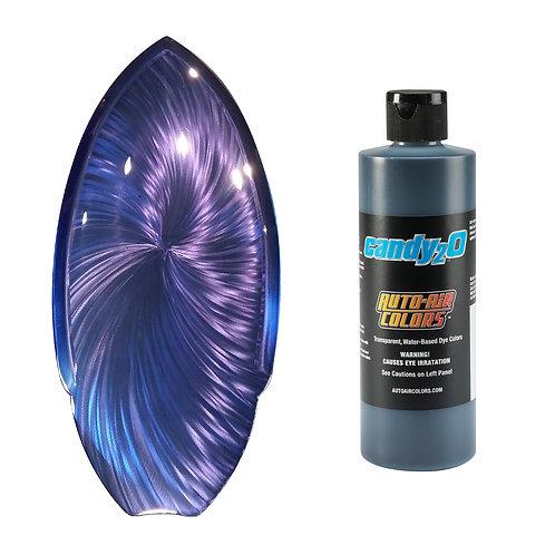 AutoAir Candy 2o - Midnight Blue 120 ml.