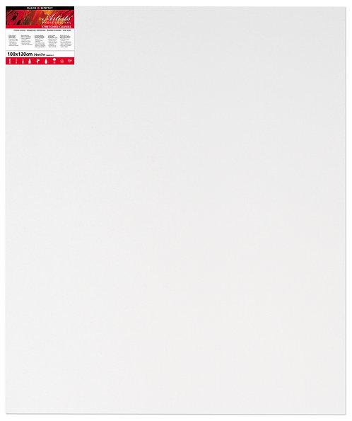 DR Artist's Canvas 100x120 cm