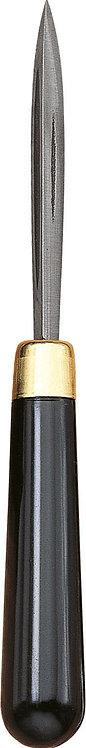 RGM Etsenål - 602