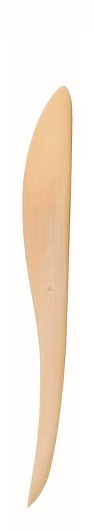 RGM Modelleringspinner - ST4