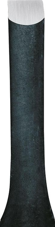 RGM Linokniv - 307