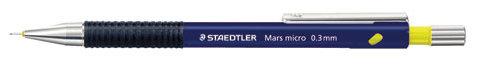 ST Marsmicro 0.3mm