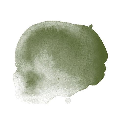 DR AquaFine 363 Olive Green