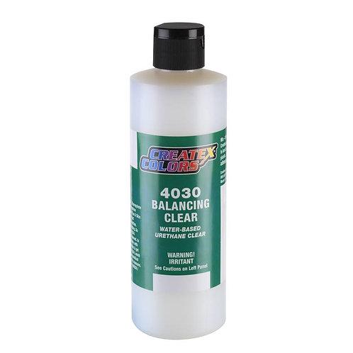 Balancing Clear/Mix Additive 120 ml.