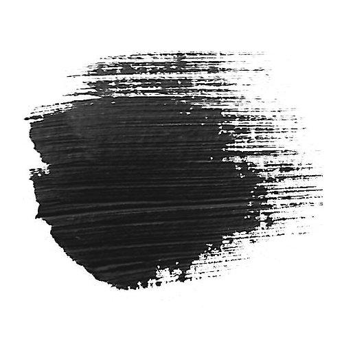 System 3 - 040 Process Black, 500 ml.