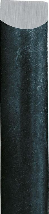 RGM Linokniv - 309