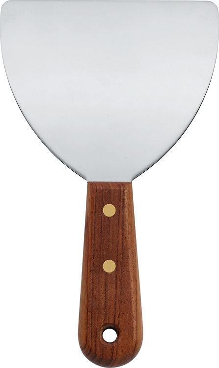 DeLuxe Sparkel 120 cm bred