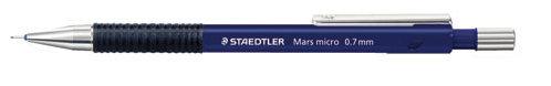 ST Marsmicro 0.7mm