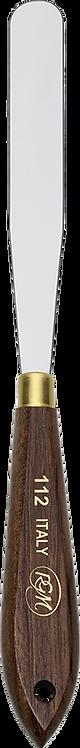 Kreaktiv Palettkniv Plus - 112