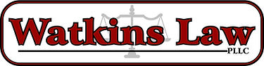 Watkins Law.jpg