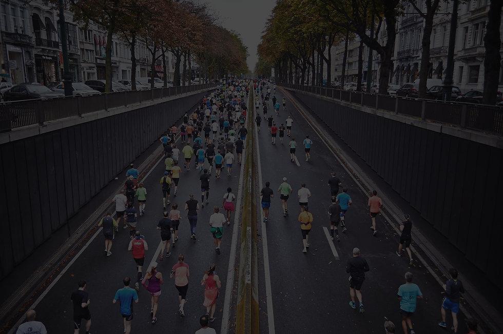 Marathon in the City_edited.jpg
