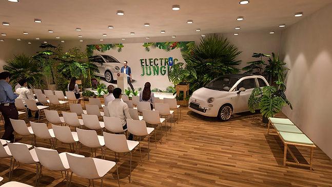 plénière Fiat Jungle.jpg