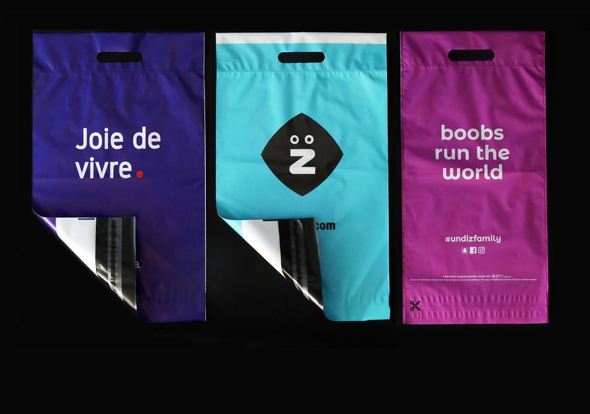 Pochettes E-Commerce 2.jpg