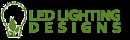 LED Lighting Designs