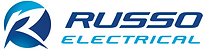 Russo Electrical