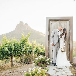 The door to love is never closed #weddin