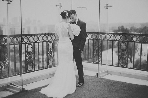 Black and white bride and groom.jpg
