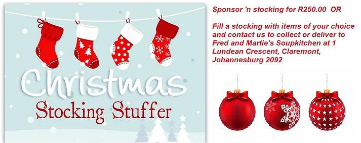 Christmas-stocking-stuffer.jpg