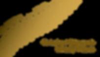 20190119-KIMMI-CHIRO-Logo.png
