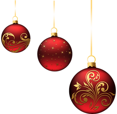 Christmas_Red_Balls_Ornaments_PNG_Pictur