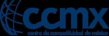 Logo CCMx azul2