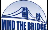 Mind-the-bridge