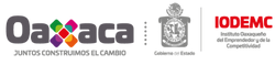 Logo-IODEMC-v3