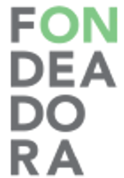 Fondeadora-logo-web