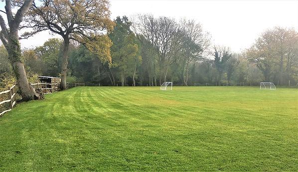 Leazes avenue lawn 2018.jpg