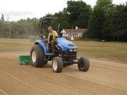 cricket pitch renovation5.JPG