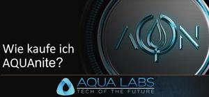 Aquanite kaufen.jpg