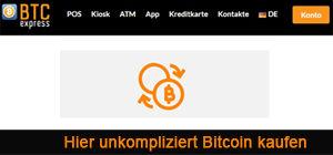 Bitcoin erwerben.jpg