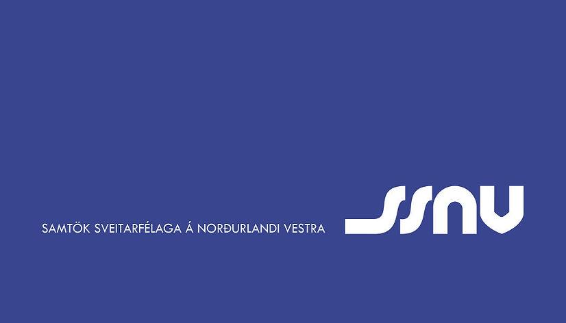 SSNV_logoshort+blueback.jpg