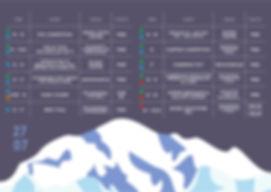 chart_eldur.jpg