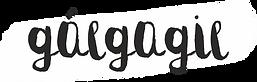 galgalogo.png