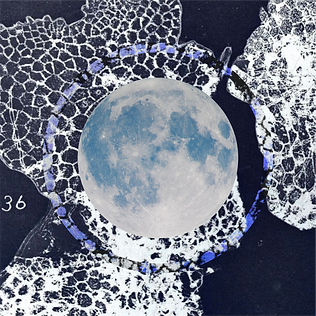 astro+fullmoon01.png