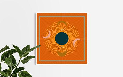 summer solstice 01.jpg