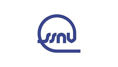 SSNV_logo+whiteback.jpg
