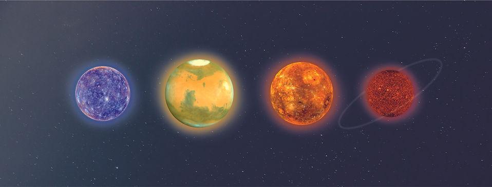 planets04.jpg