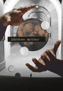 stories matter.jpg