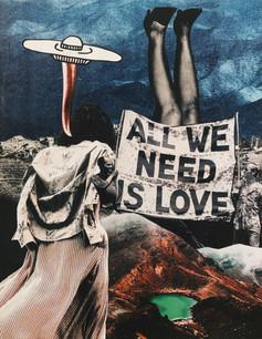 all we need is love 00.JPG