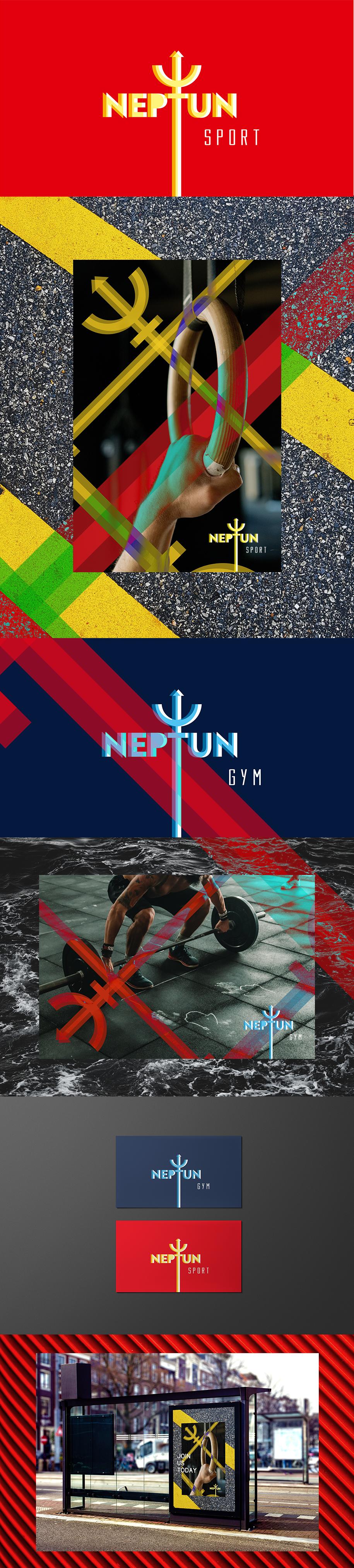NEPTUN+behance.png