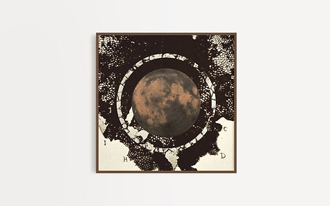 new moon02.jpg